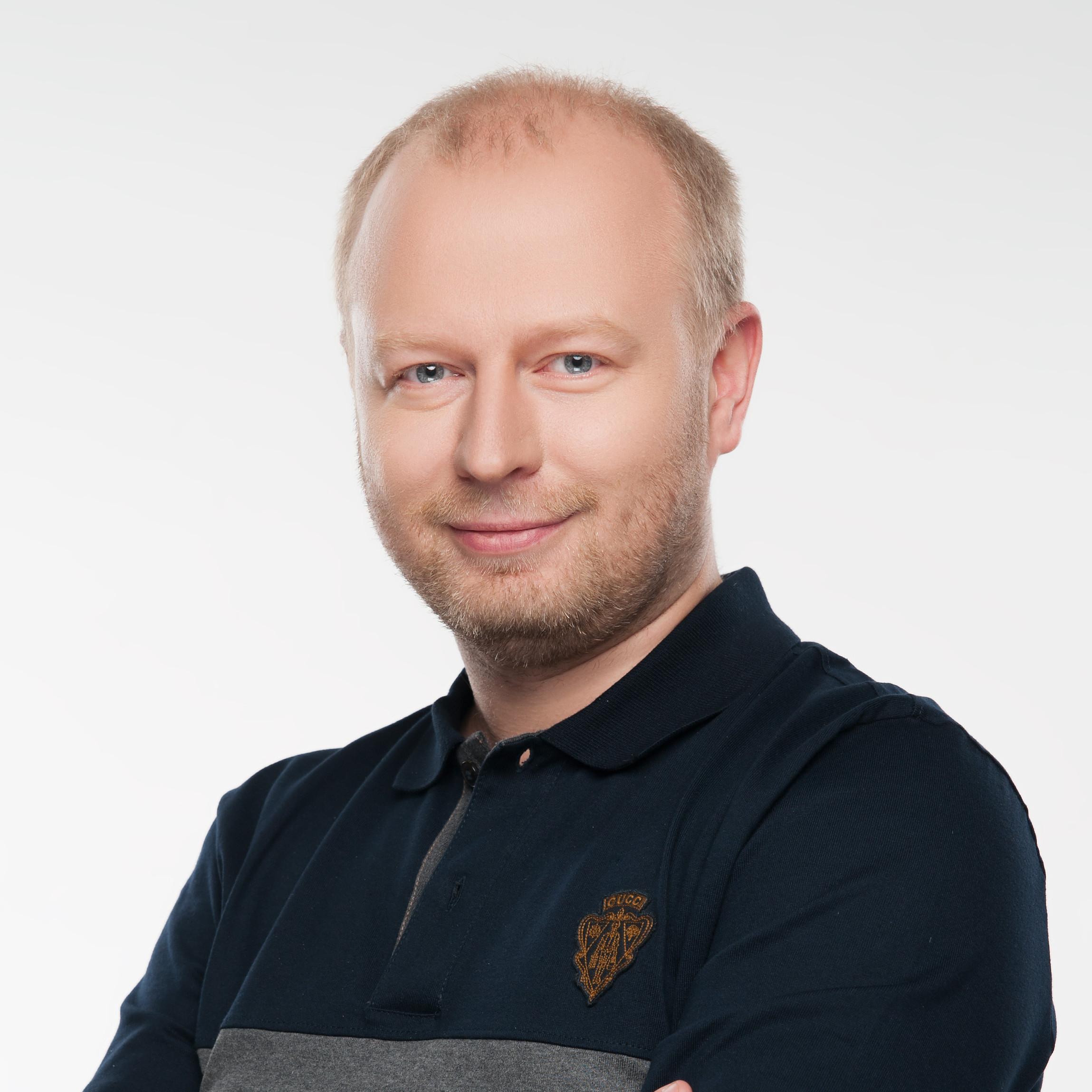 Val Vavilov