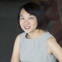 Professor Locknie Hsu
